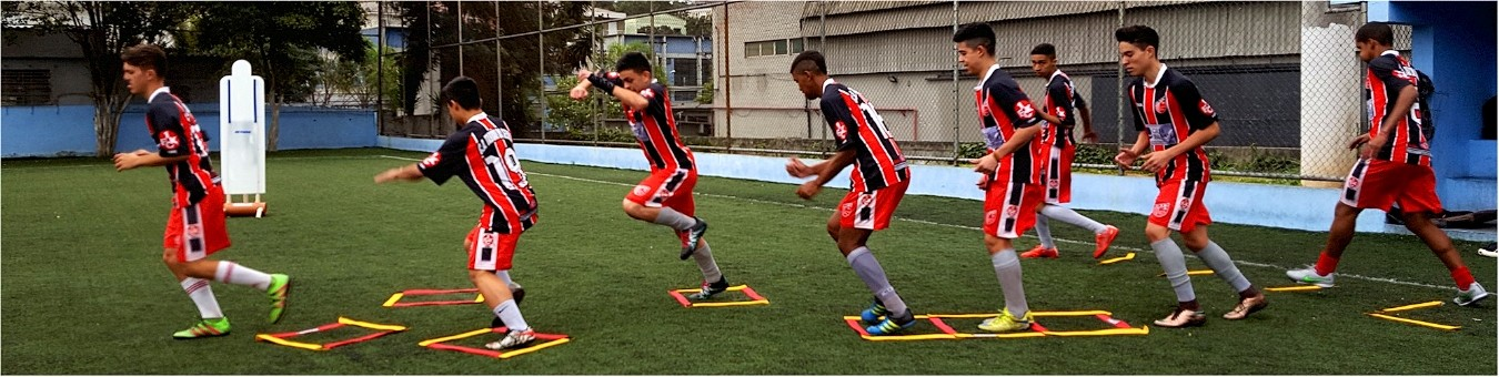 Projeto FCK Levae ● CDC Anhanguera