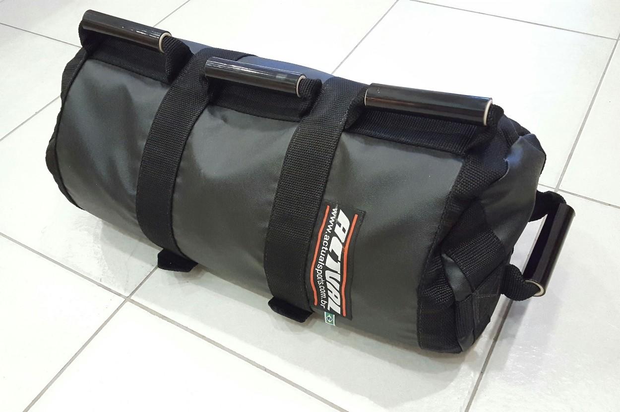 sandbag Actual