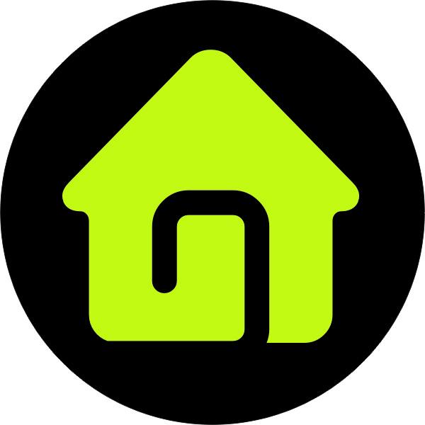 icone casa Actualsports