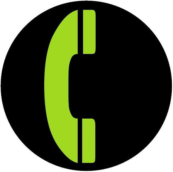 icone fone 2