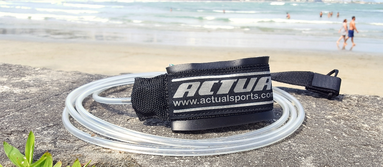 surf leash S7x10 Actual