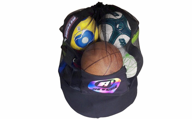 saco de bolas G