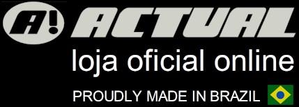 Loja Oficial Online Actualsports